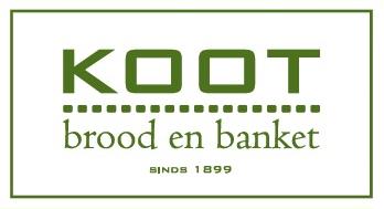 Logo Bakker Koot